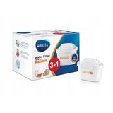 Filtr wody wkład do dzbanka Brita Maxtra+ Hard Water Expert 4x 3+1 BOX