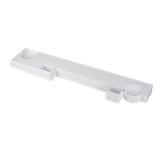 Łącznik pralki z suszarką Candy Care+Protect SLIM 35602137 WSK1102/1 (60cm x 47cm)