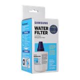 Filtr wody do lodówki Samsung DA29-00003G HAFIN