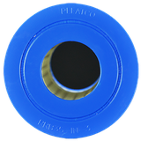Filtr wody do basenu SPA jacuzzi Pleatco PRB35-IN