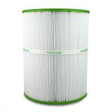 Filtr wkład wody do basenu FilterLogic SFL65-8-10OBE (kompatybilny z PWK65)