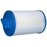 Filtr Pleatco PSANT20-P3