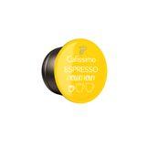 Kawa kapsułki Tchibo Cafissimo Espresso Yoghurt & Honey 3x10 kaps.