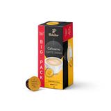 Kawa kapsułki Tchibo Cafissimo Crema Fine Aroma (opakowanie 30 kapsułek)