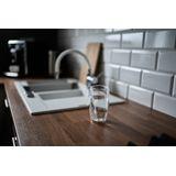 Szklaneczki termiczne do latte Filter Logic CFL-670 (2szt.)