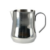 Dzbanek do spieniania mleka DeLonghi DLSC060 5513282201