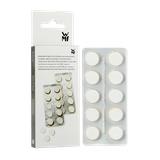 Tabletki czyszczące do ekspresu ciśnieniowego WMF 1407029990 (10szt.)
