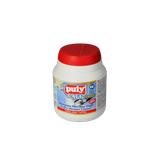 PULY CAFF Plus Powder NSF 370g