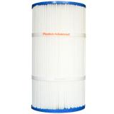Filtr wody do basenu SPA jacuzzi Pleatco PWK25-4