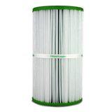 Filtr wkład wody do basenu FilterLogic SFL30-5-10OBE (kompatybilny z PWK30)