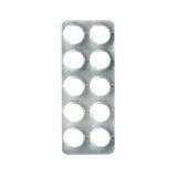 Zestaw do konserwacji ekspresu Nivona (Filter Logic CFL-701B + odkamieniacz Nivona 500ml NIRK703 + tabletki czyszczące NIVONA NIRT701)