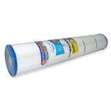 Filtr Pleatco PRB100