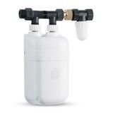 Ogrzewacz wody DAFI 11,0 kW (400V) z przyłączem wody