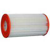 Filtr Pleatco PC7-120 Intex A (2szt.)