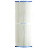 Filtr wody do basenu SPA jacuzzi Pleatco PRB37-IN-4