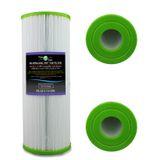 Filtr wkład wody do basenu FilterLogic SFL50-5-13OBE (kompatybilny z PRB50IN)