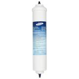 Filtr wody do lodówki Samsung DA29-10105J MF HAFEX (2szt.)