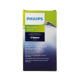 Środek do czyszczenia obwodów mleka Philips Saeco CA6705/10 (6szt.)