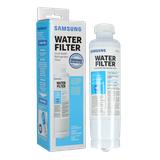 Filtr wody do lodówki Samsung DA29-00020B HAFCIN (2szt.)