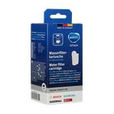 Filtr wkład wody do ekspresu ciśnieniowego Bosch Siemens Intenza TCZ7003 (17000705) 3 szt.
