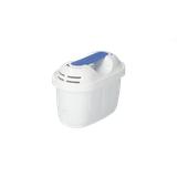 Filtr wkład do dzbanka FilterLogic FL-402E Extra (4 szt.)