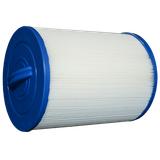 Filtr Pleatco PAS40-F2M