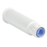 Zestaw do konserwacji ekspresu Nivona: filtr NIRF700 +płyn do systemu mleka NIRK705