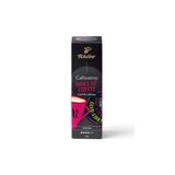 Kawa kapsułki Tchibo Cafissimo Crema XL 80 kapsułek - edycja WAKE UP