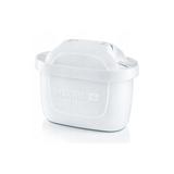 Dzbanek filtrujący Brita Marella Cool +4 filtry Maxtra Plus Pure Performance (niebieski) Galaxy