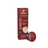 Kawa kapsułki Tchibo Cafissimo zestaw promocyjny Stylowe Espresso