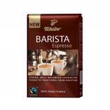 Kawa ziarnista Tchibo Barista Espresso 500g