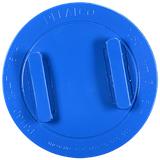 Filtr Pleatco PJ80-4