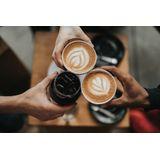 Kapsułki Davidoff Prestige do systemu Nespresso 10x10szt.