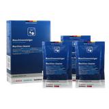 Środek do czyszczenia zmywarki Bosch 312194 (saszetki 3x45g)