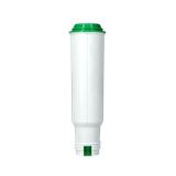 Zestaw do konserwacji ekspresu Nivona (Filter Logic CFL-701B + odkamieniacz Nivona 500ml NIRK703)