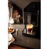 Szklanki termiczne do kawy Tchibo Caffee Crema (2szt.)