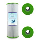 Filtr wkład wody do basenu FilterLogic SFL25-5-13OBE (kompatybilny z PRB25IN)