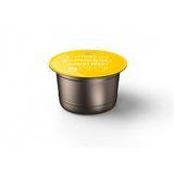 Kawa kapsułki Tchibo Cafissimo Espresso Yoghurt & Honey 10 kaps.