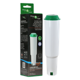 Filtr wody Filter Logic CFL-801B do ekspresów ciśnieniowych (5 szt.)