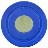 Filtr Pleatco PH6-4