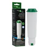 Filtr wody FilterLogic CFL-701B do ekspresów ciśnieniowych Krups, Nivona, Melitta