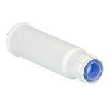 Filtr wkład do ekspresu ciśnieniowego Bosch Claris TCZ6003 461732