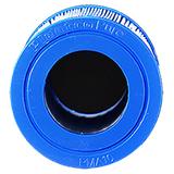 Filtr do basenu Pleatco PMA10-M