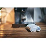 Filtr wody FilterLogic CFL-903B do ekspresów ciśnieniowych (5szt.)