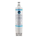 Zestaw filtrów wody do lodówki Whirlpool: USC009 + Microban ANT001