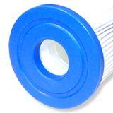 Filtr Pleatco PH3-4