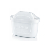 Dzbanek filtrujący Brita Marella Cool +4 filtry Maxtra Plus Pure Performance (biały) Galaxy