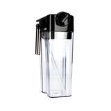 Pojemnik na mleko DeLonghi DLSC022 5513284371