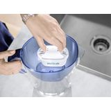 Filtr wody wkład do dzbanka Brita Maxtra+ Pure Performance 8x3szt.