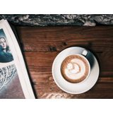 Kawa mielona Tchibo Privat Kaffee Guatemala Grande 250g
